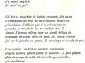 Max-Ernst-Festin--poeme-de-Pierre-Hebey