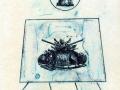 Max-Ernst-La-Ballade-du-soldat-1972-N°218-planche-83