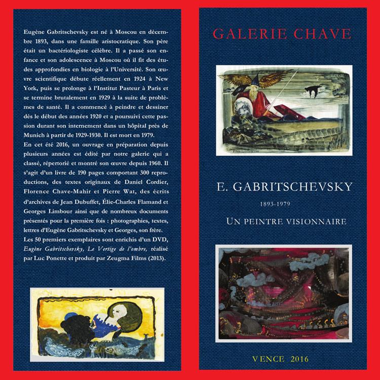 Gabritschevsky-page1