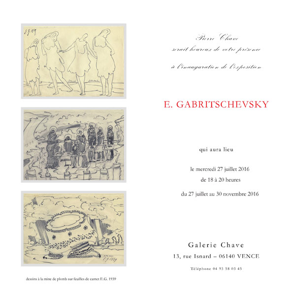 Gabritschevsky-page2