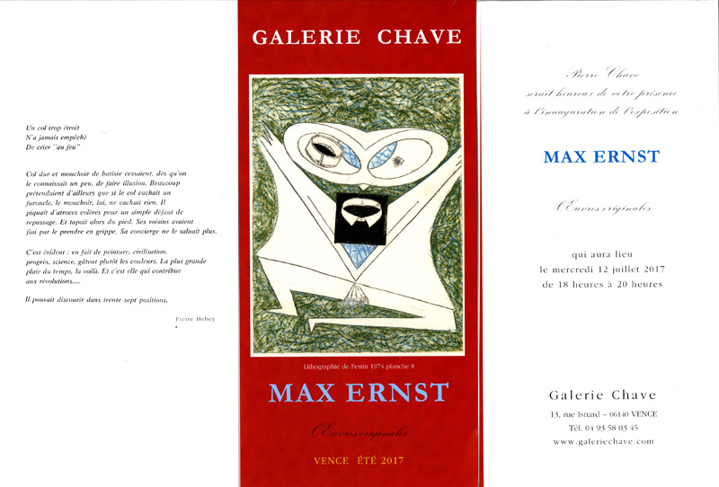 invitation-max-ernst-2017