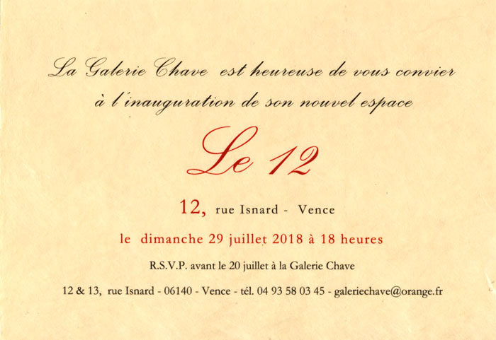 invitation-12