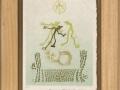 Max-Ernst-N°-5091-30,5x22,7