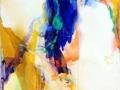 artiste_2