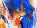 artiste_4