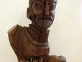 Juan-Ferrer-sculpture