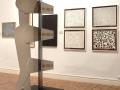 Oeuvres-de-G.-Lauro-sculpture-bois-peint