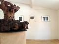 Photographie de Michel Graniou et Sculptures de Ferrer