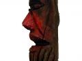 Rosset-Jean-sculpture-en-bois-peint