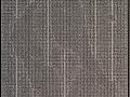 4-Michel-Roux-N°-6196-51x41-cm-4-mars-1977-Vinon-sur-Verdon