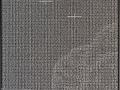 5-Michel-Roux-N°-6160-50x40-cm-7-juillet-1977