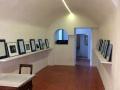 Exposition-Michel-Roux-2020-premiere-salle-12-rue-Isnard