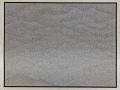 Michel-Roux-N°-6548-25-octobre-1982-50x65-cm