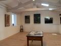 Louis Pons, montages - 1970-1982 - Galerie Chave Le 12