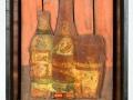 Louis Pons, N° 9005 - 1964 - 78x525 cm