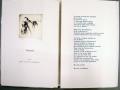 11-gravures-textes-F-Deux