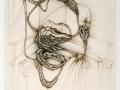 F-Deux-Autoportrait-De-la-solitude