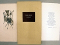 Fred--Deux--Copeaux-14-gravures