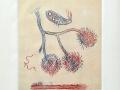 Max-Ernst-Max-Ernst-ne-peint-plus
