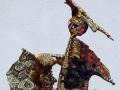 Danielle-Negro-sculpture-peinte-N°-3-hauteur-46-cm