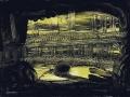 Gabritschevsky-N°-1957-gouache-sur-papier-225x315-cm