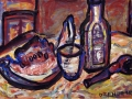 Jean-Francois-Ozenda-N°-1182-40x265-cm-1953