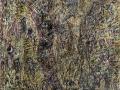 Jean-Francois-Ozenda-N°-531-46x37-cm-1960