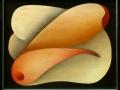 Louis-Carmeil-N°-4261-huile-sur-toile-38x46-cm-non-dateejpg