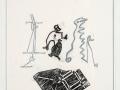 Max-Ernst-N°-3378-F-frottage-pour-Wunderhorn-1970