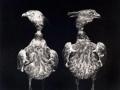 Michel-Graniou.phographie-au-palladium-N°-8753-2004-20x25-cm